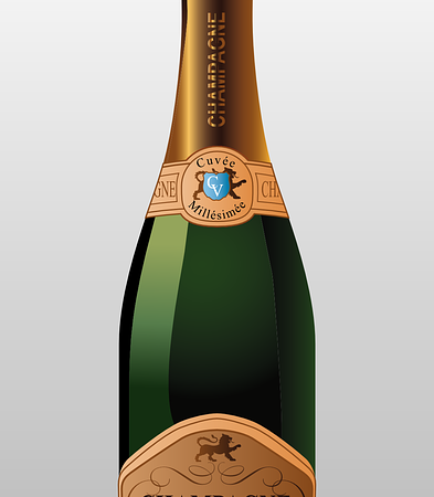 champagne-35313_960_720