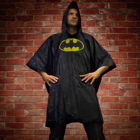 poncho-batman